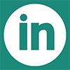 link icon Linkedin FootoVision